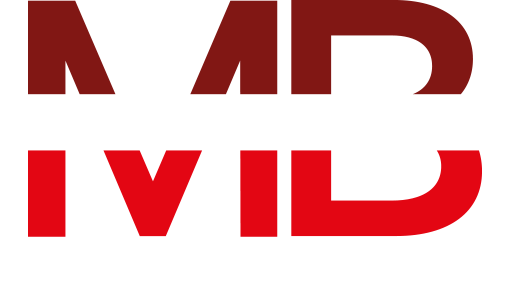 Marco Brusadelli Logo